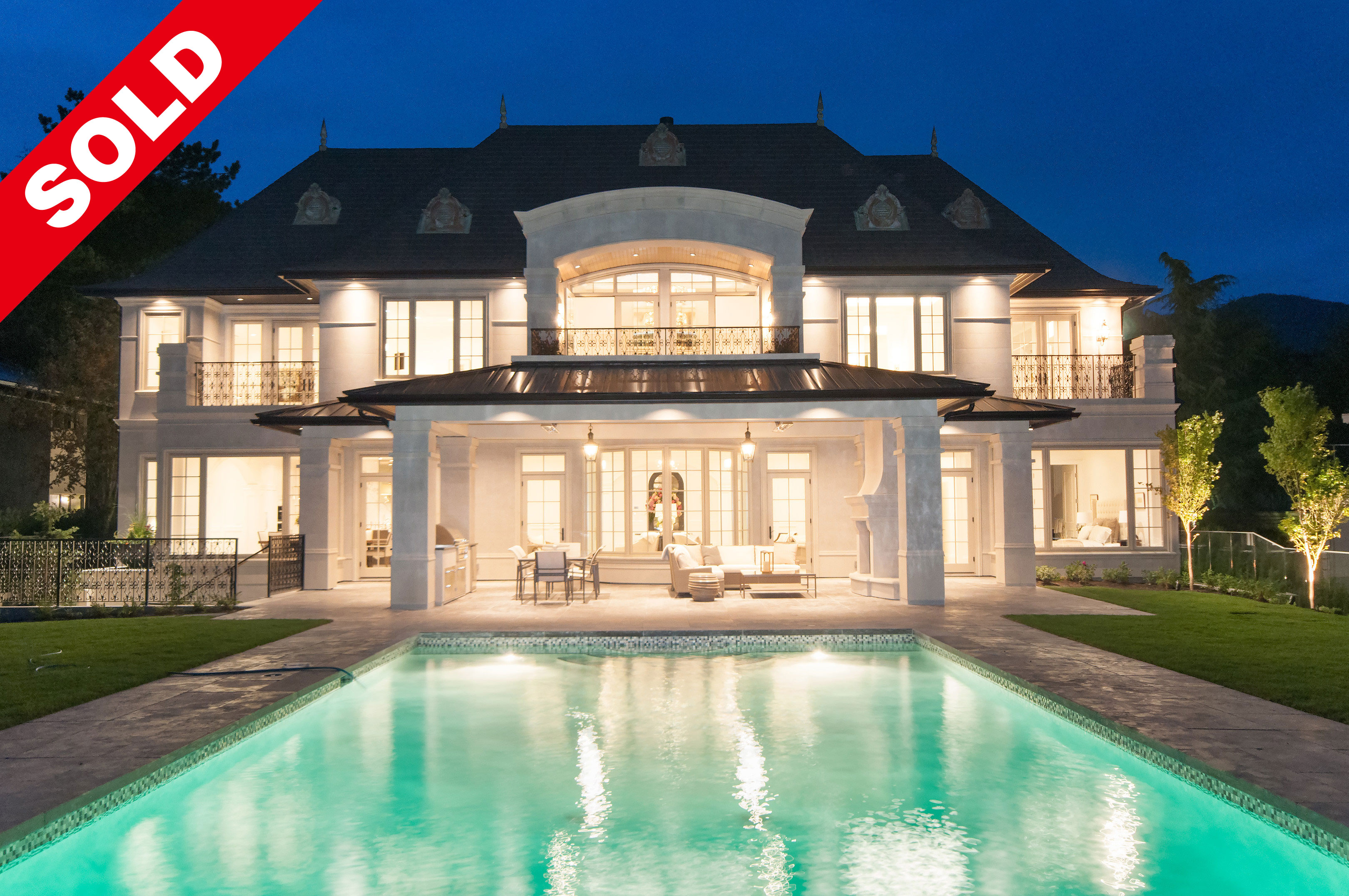 Design marque mullberry properties complete spectacular for Mullberry home