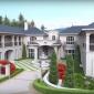 Belmont Vancouver Estate