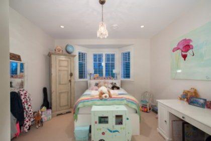 Altamont-Family-Home-030
