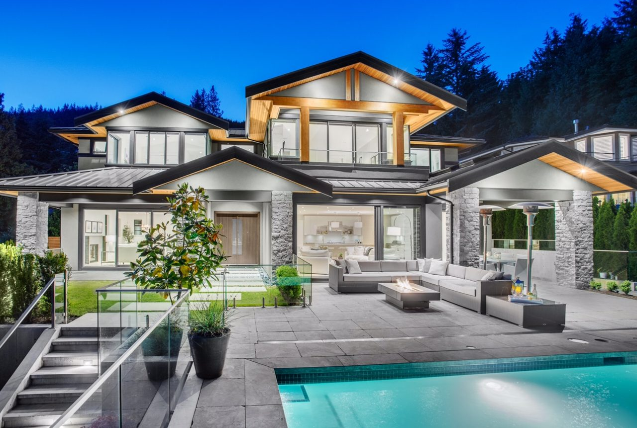 3161 Westmount Place West Vancouver
