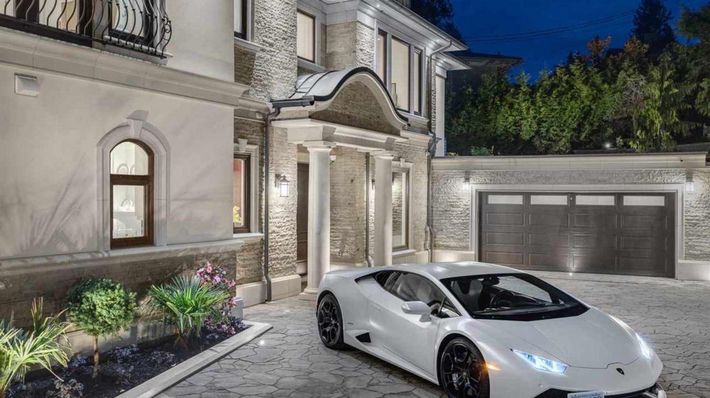 3330-craigend-road-british-properties-west-vancouver-01