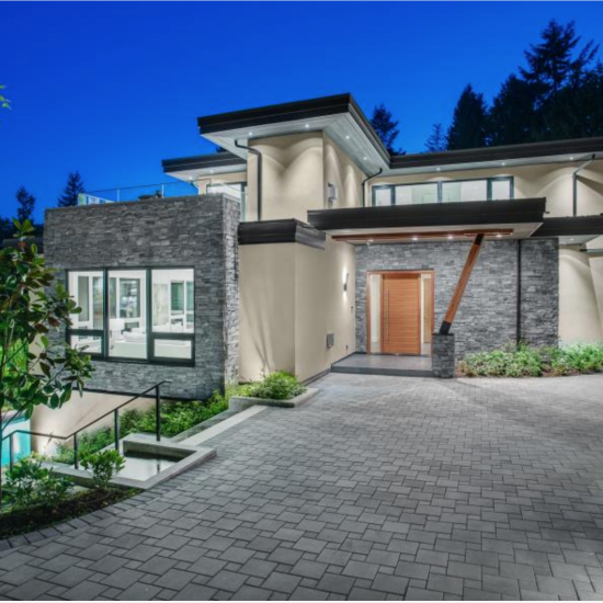 1677 Altamont West Van